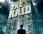 the raid 1