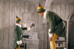 elf_movie_image_will_ferrell_bob_newhart_01