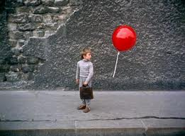 red balloon 1