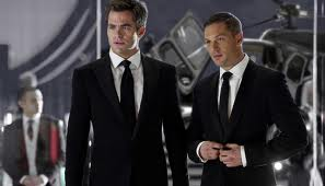 this means war2