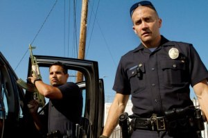 end of watch 1